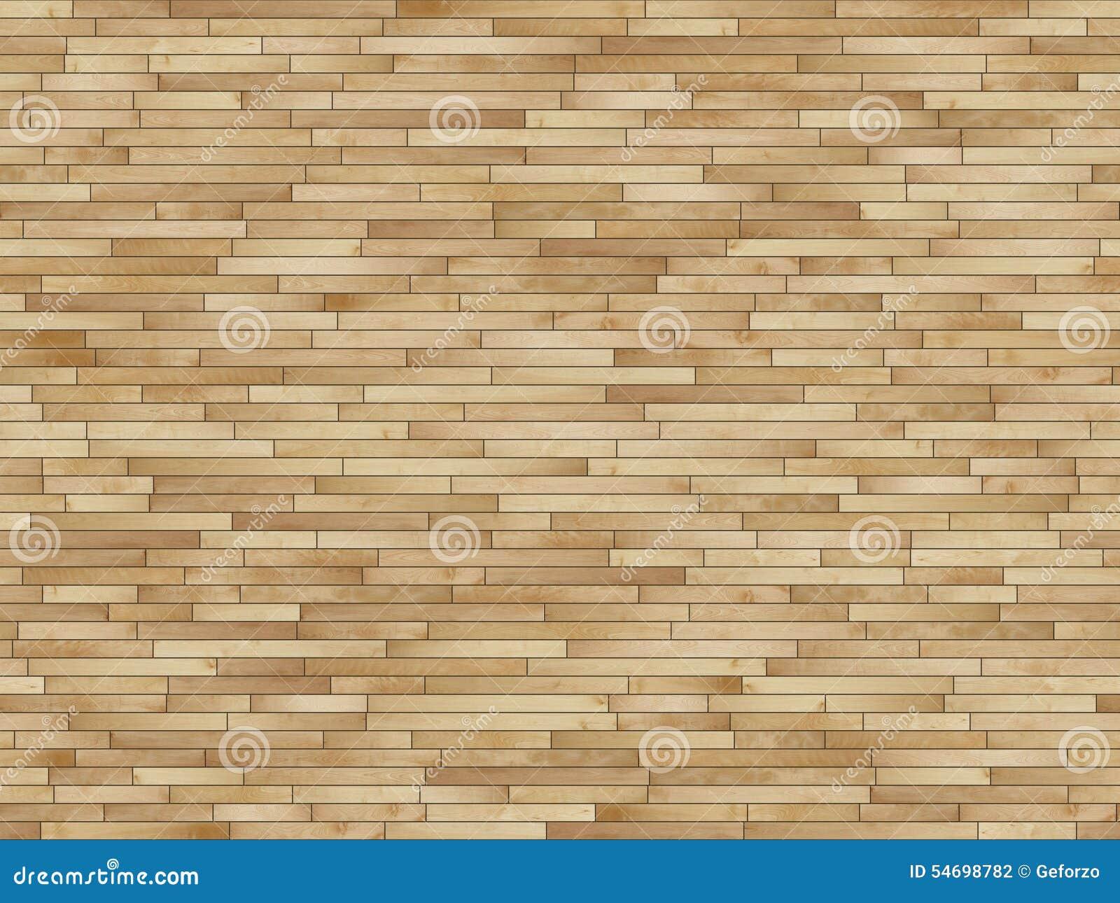 A madeira embarca a fachada