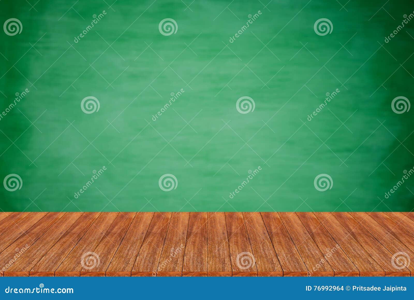 Madera de madera vieja de la tabla