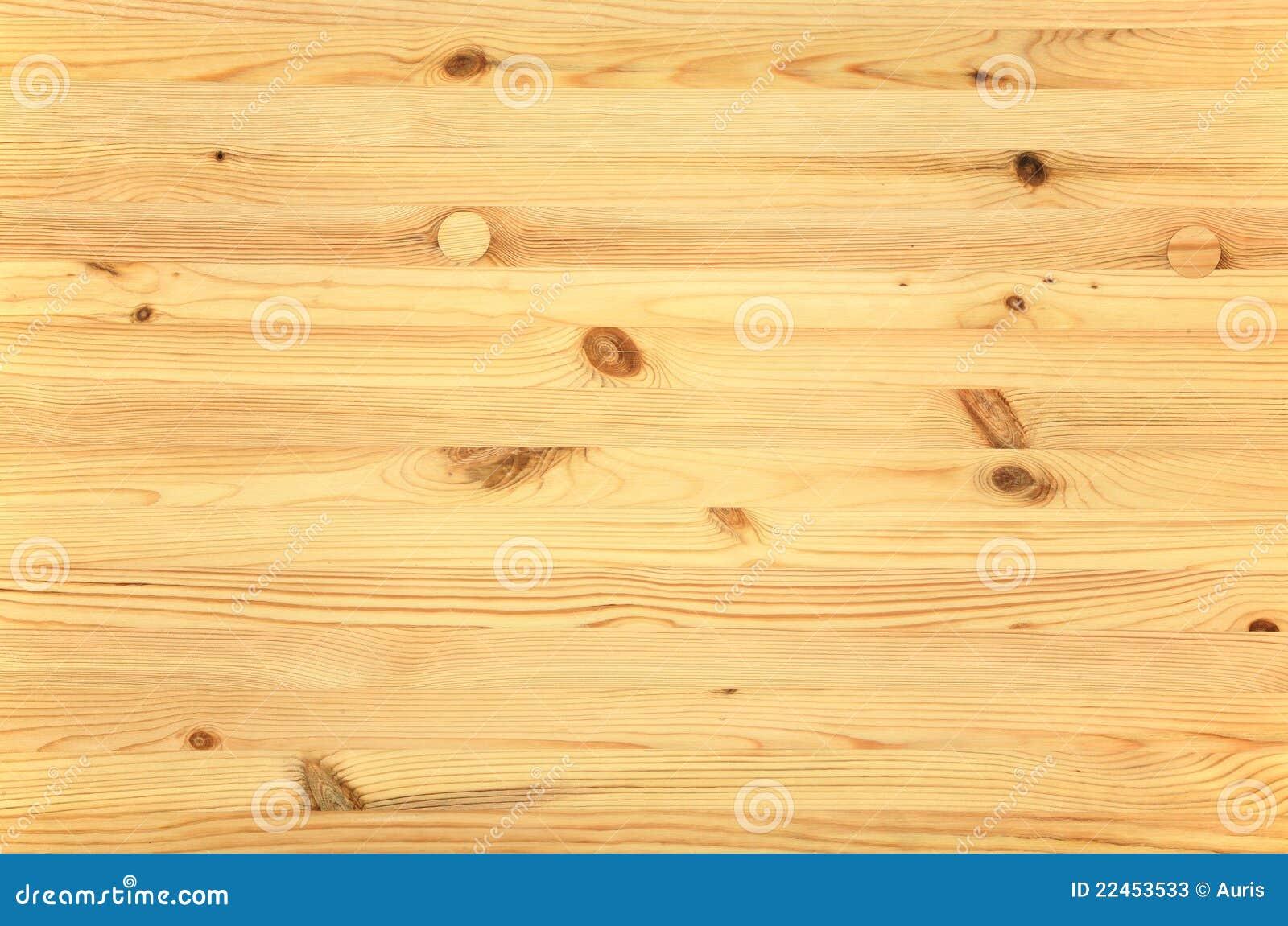 Madera de pino fotos de archivo imagen 22453533 - Fotos en madera ...