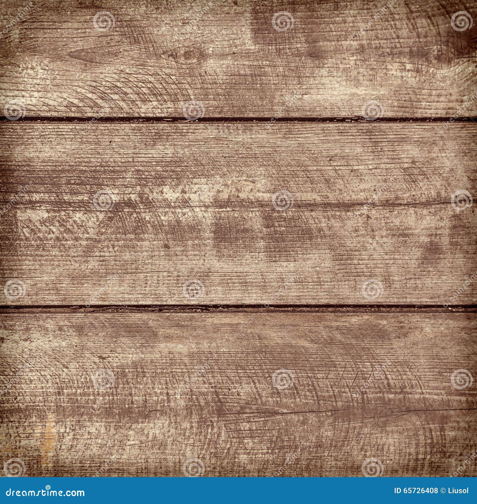 Madera Vieja Del Tabl N Texturizada Foto De Archivo Imagen De  # Muebles Texturizados