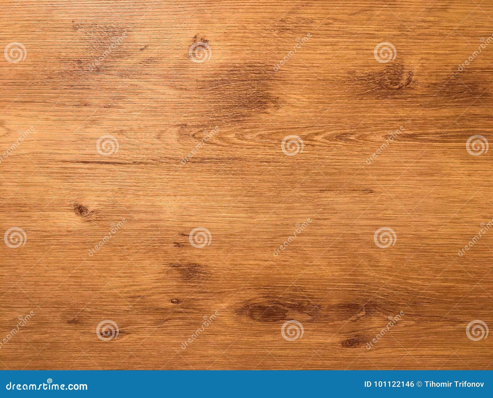 Madera vieja Textura de madera natural Fondo de madera