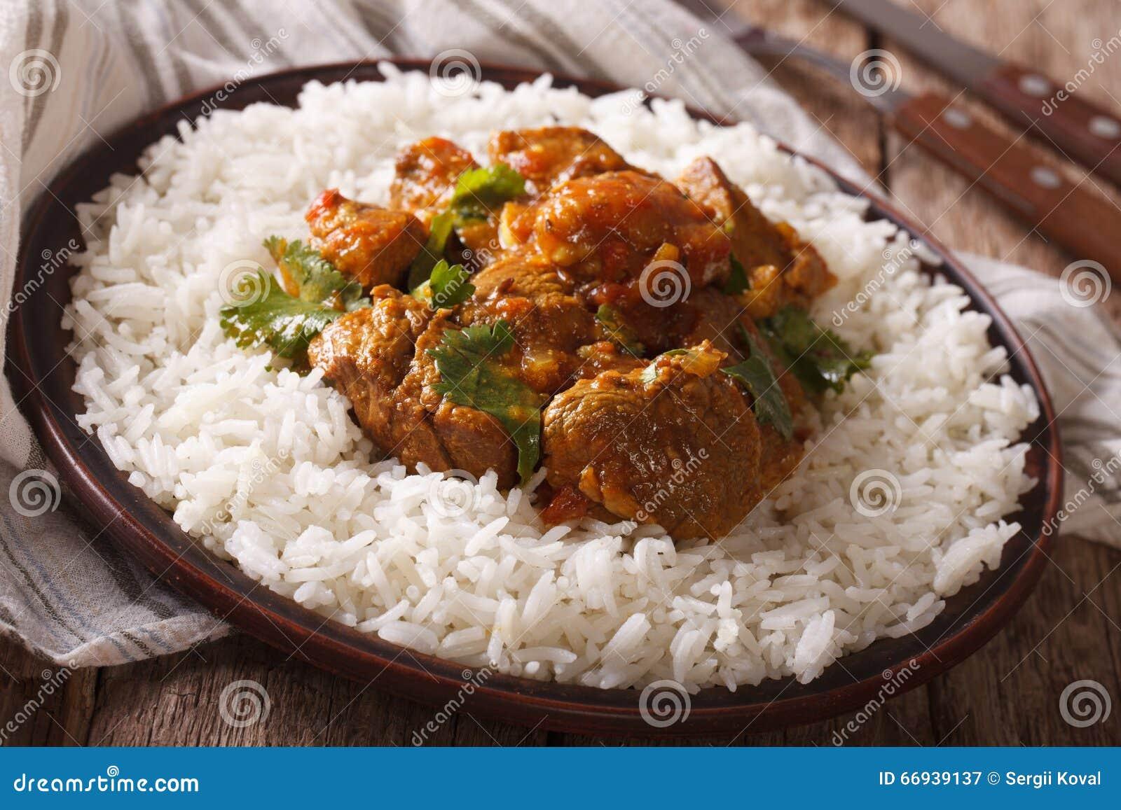 Madras Kitchen Restaurant