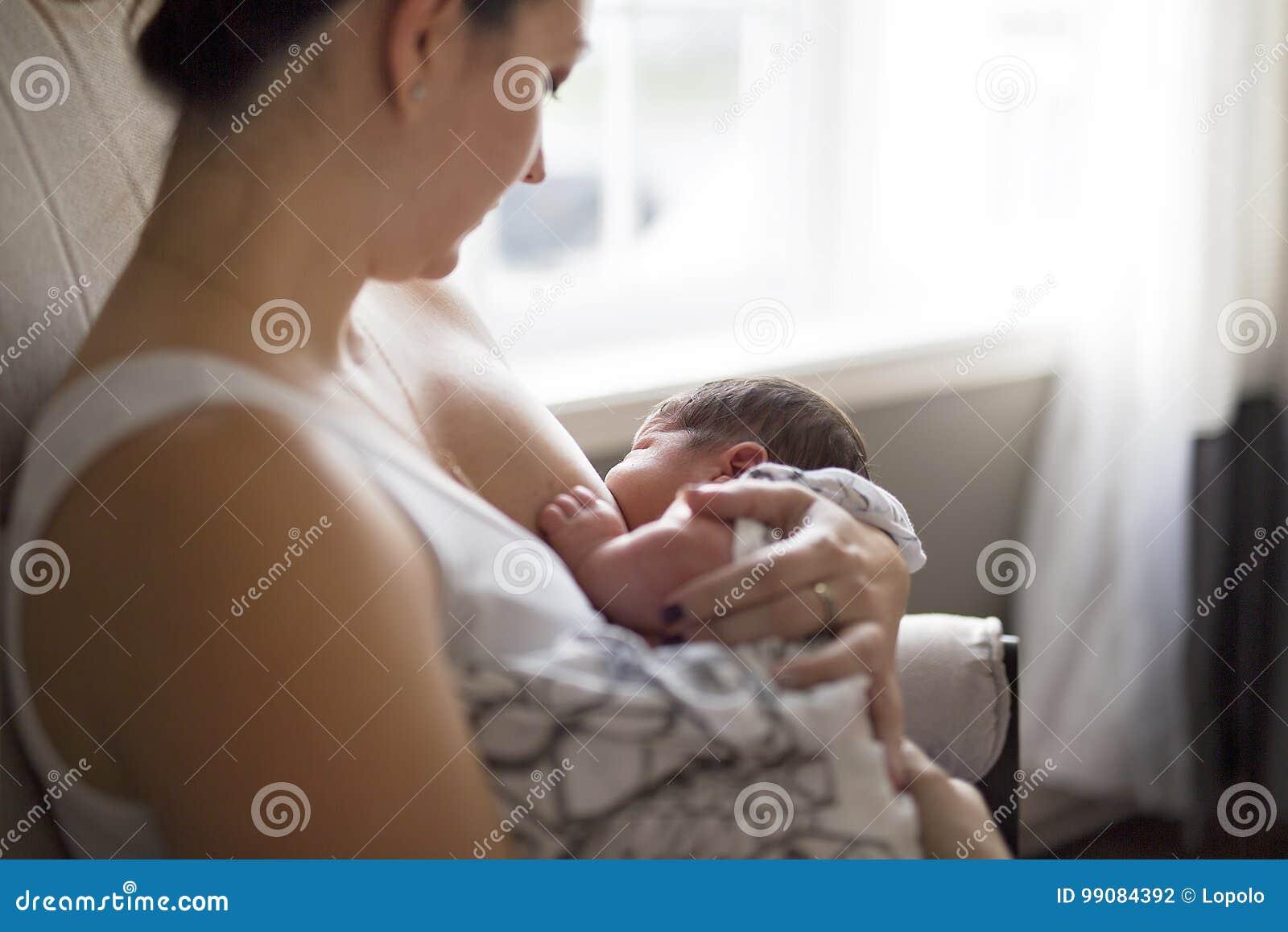 dieta per la madre che allatta