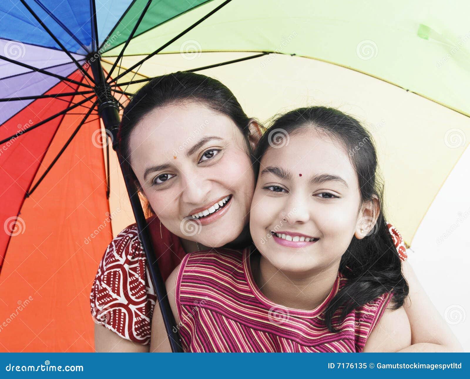 derivati da ombrello