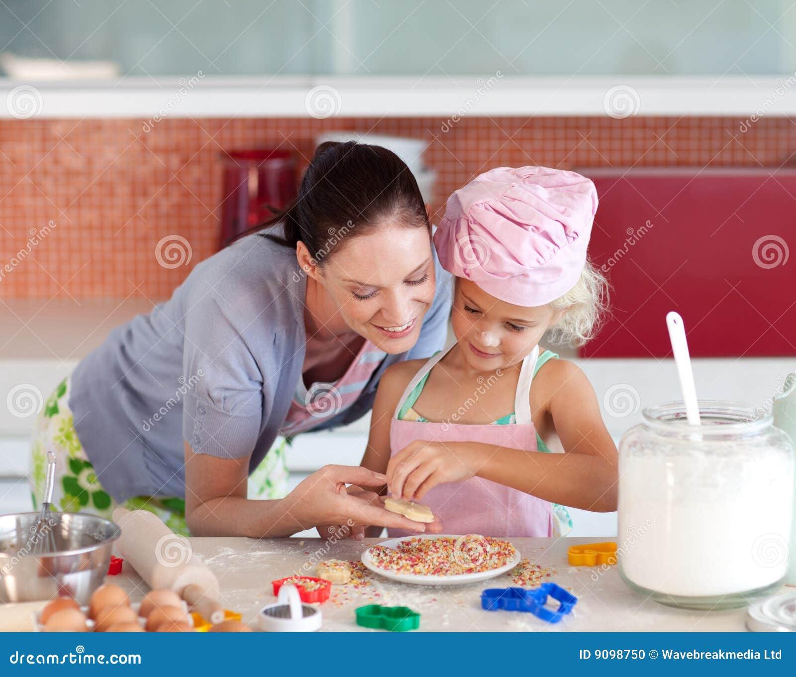 Madre E Hijo Follando En La Cocina   Filmvz Portal