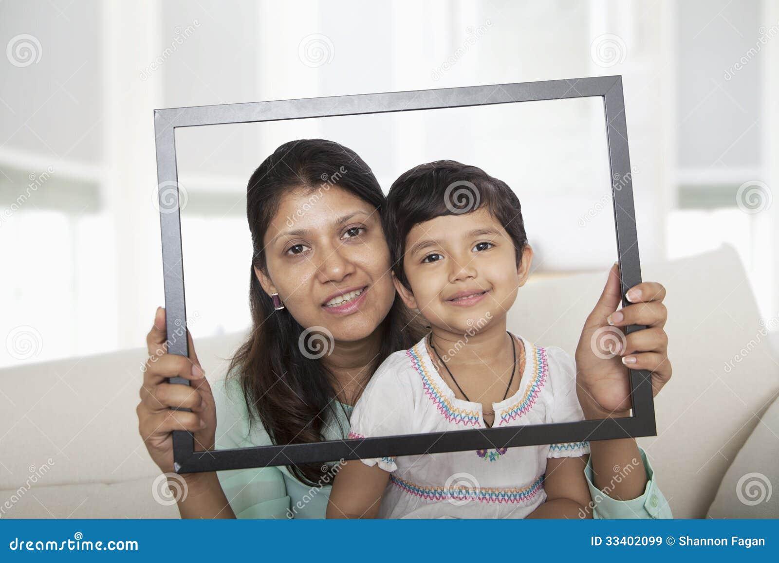 Vistoso Marcos Hija De La Madre Galería - Ideas Personalizadas de ...