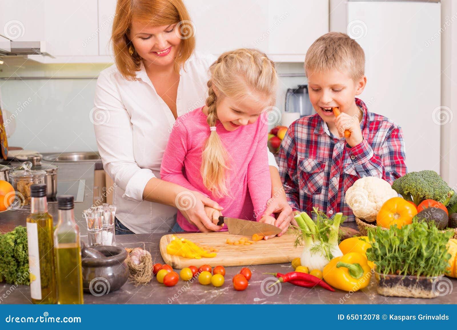 follada en cocina 28 images 161 necesito plata aprende