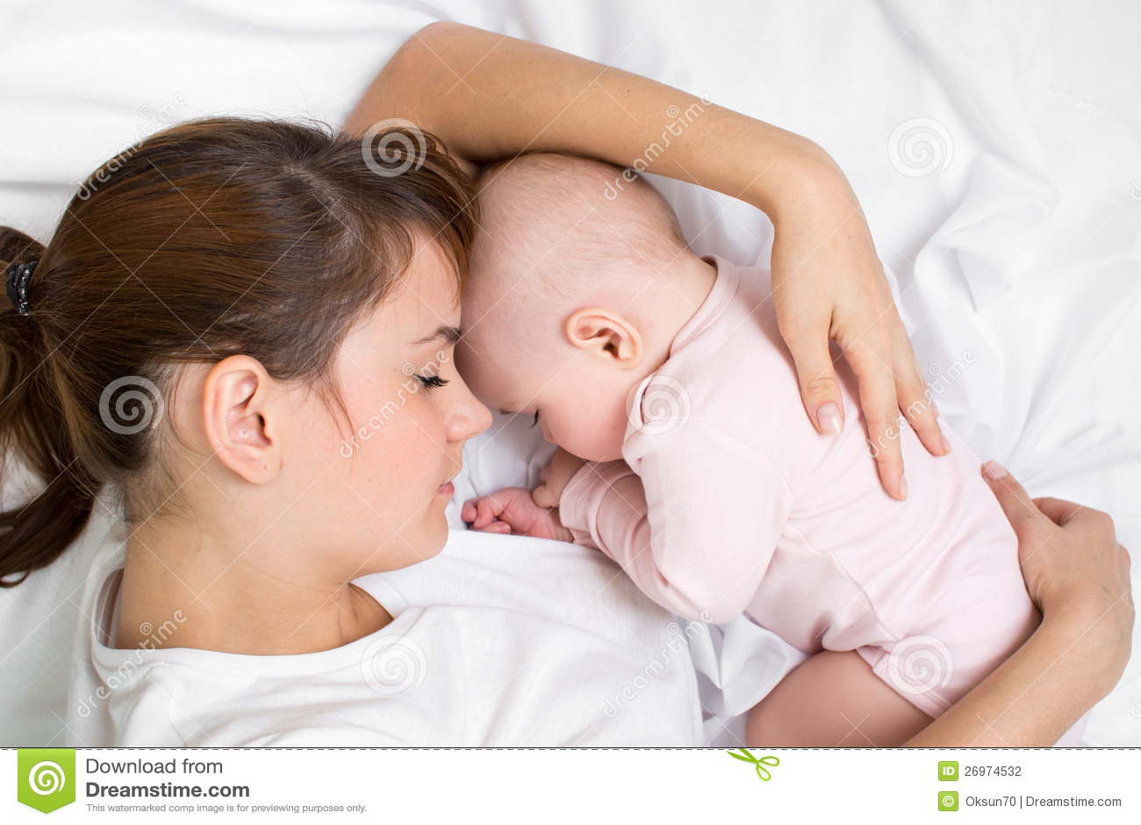 libre y abusado madre