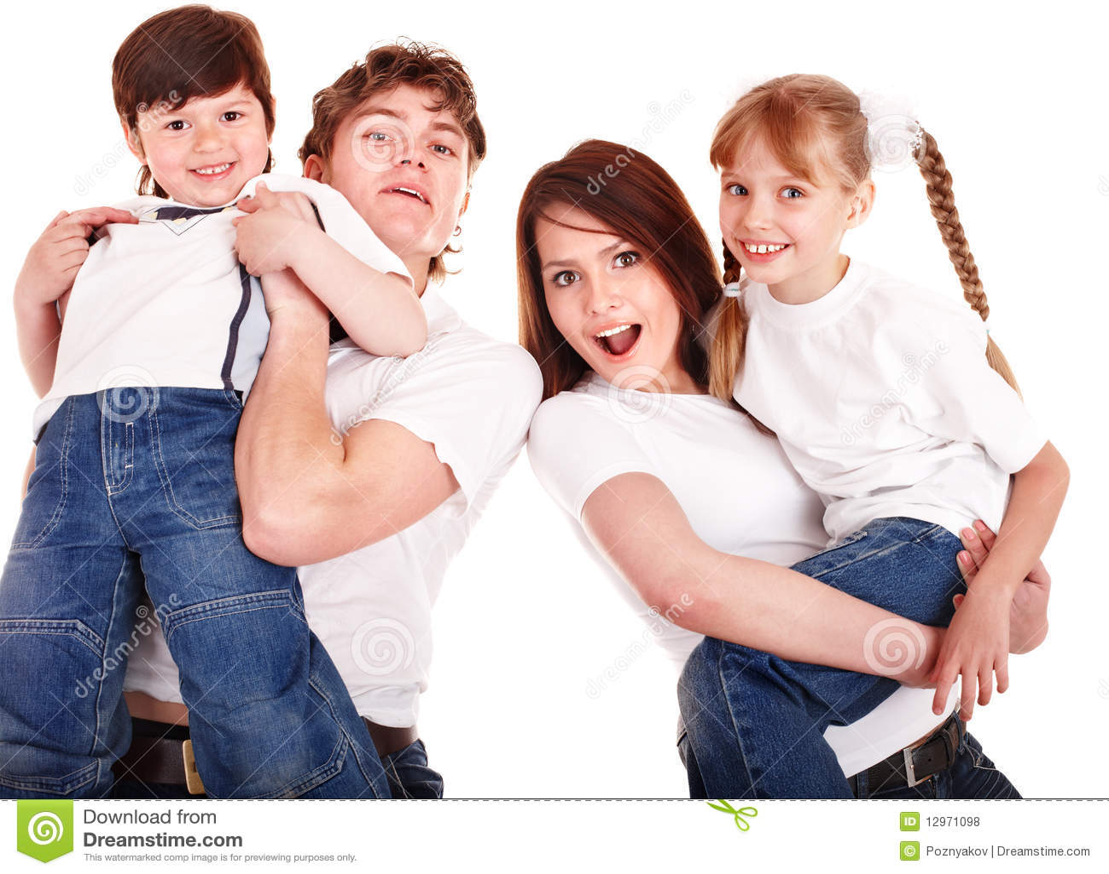 21 Tiendas para vestir madre e hija iguales Hello Papis