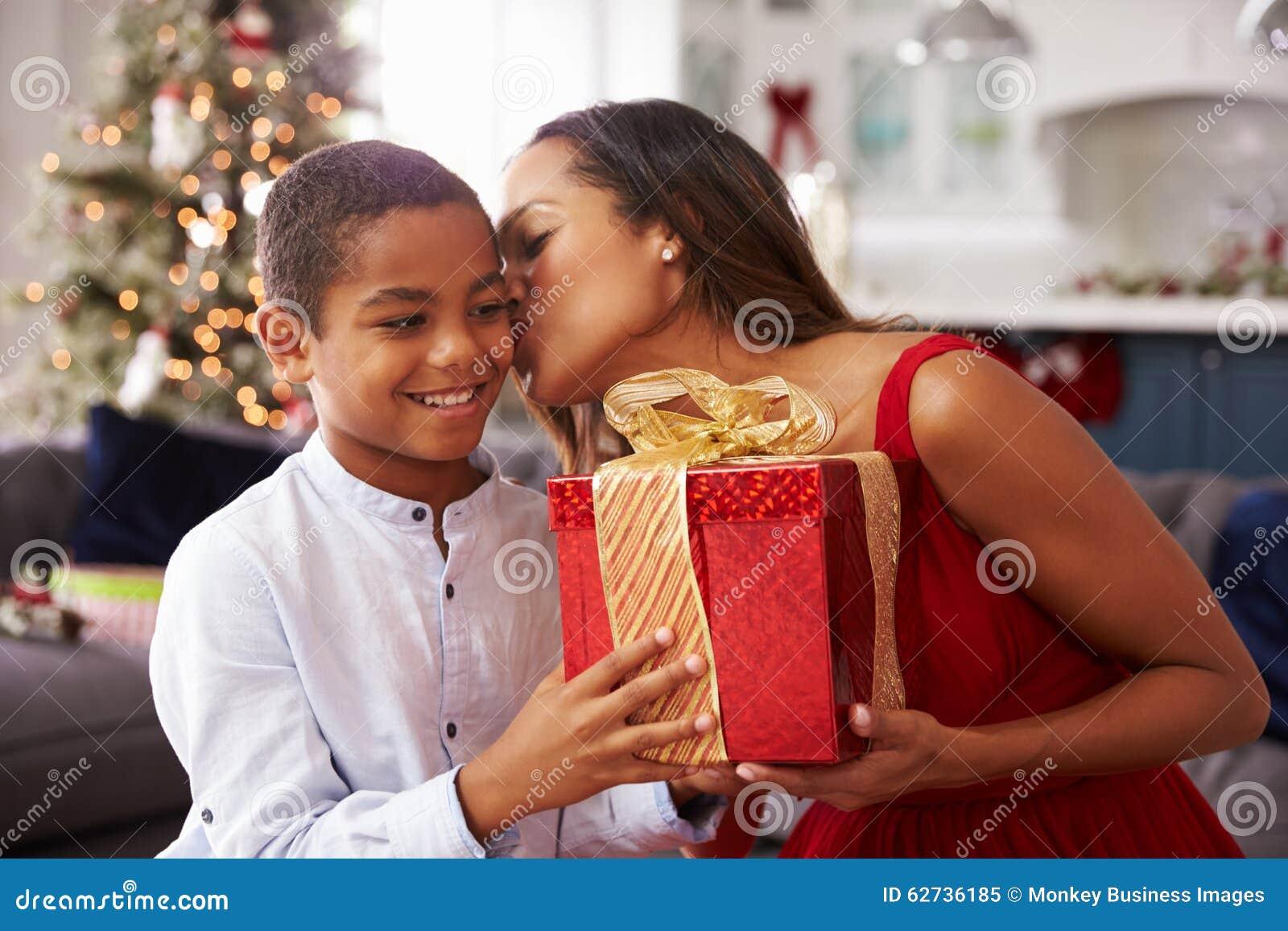 Que regalar a una madre en navidad que regalar a una - Que regalar a una madre en navidad ...