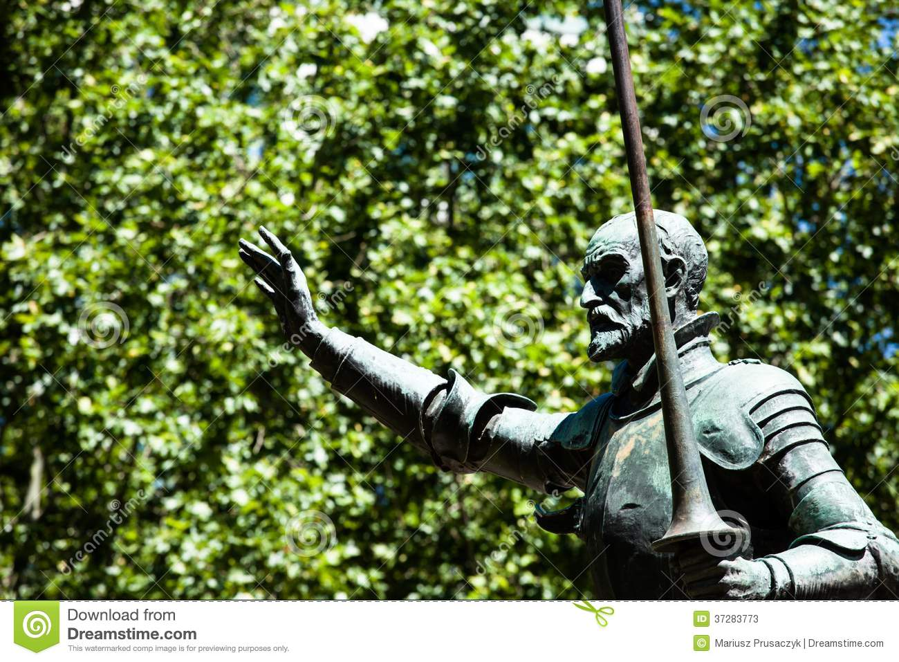 don quixote sancho pansa comparison Don quixote sancho panza comparison essay, essay on human understanding published in 1690 was written by _____, homework websites for parents.