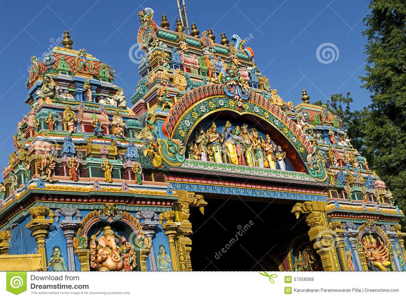 tower city hindu personals Tower at night, mariamman hindu temple ho chi minh city, vietnam,part of  gallery of color pictures of vietnam by professional photographer qt luong,.
