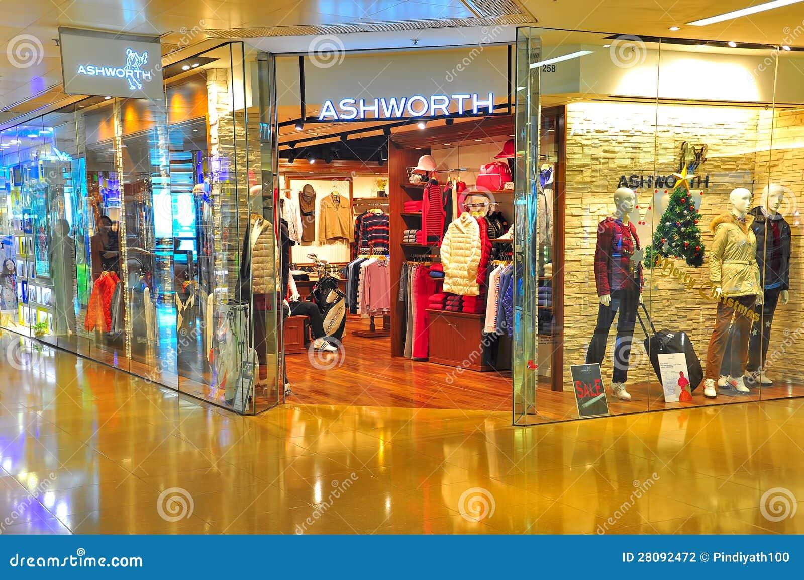 Les plus: la boutique en ligne propose des nouveautés chaque jour et la livraison est gratuite dès 15 euros d'achat. Sur Princesse Boutique vous pouvez trouver un large choix de tee-shirts femme pas cher, jupes, shorts, chemises, tuniques, vestes, tops fashion.