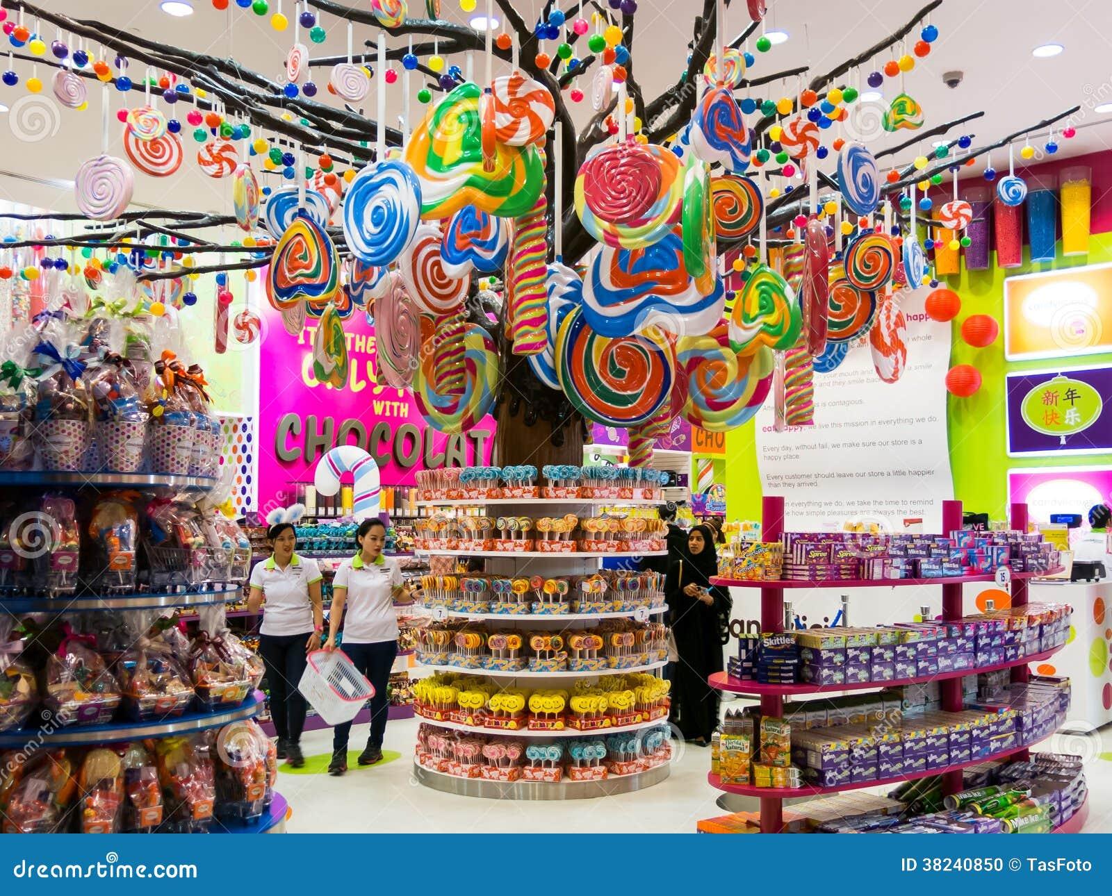 Chocolate Factory Grand Island Ne