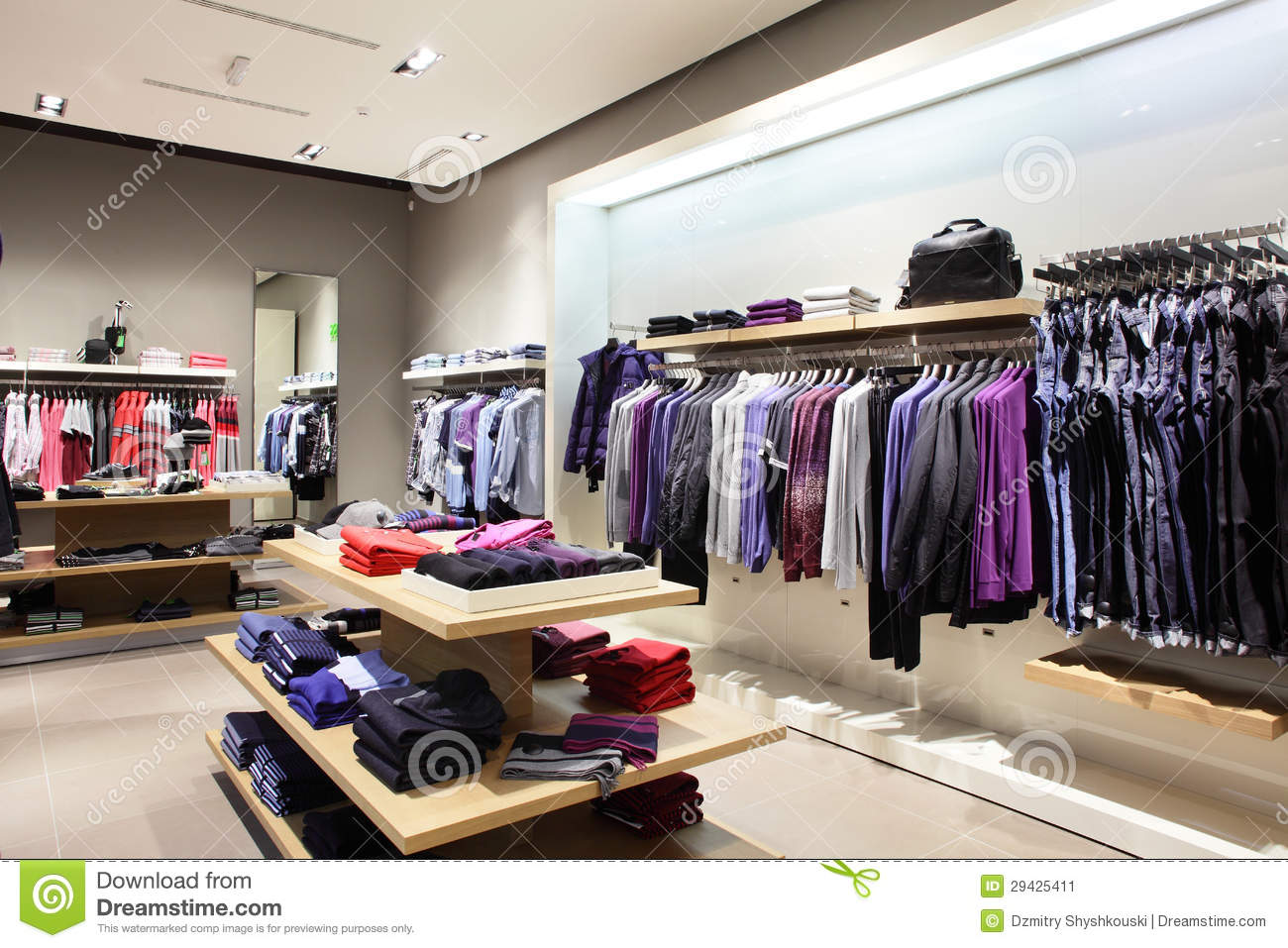 Magasin de mode. Clothing (Brand) Community See All. 42 people like this. 42 people follow this. About See All. Clothing (Brand) People. 42 likes. Related Pages. Mode homme 'magasin de vêtement pour hommes' Baby Goods/Kids Goods. Berea fvm yasho. Movie Theater. Educational quotes. Just For Fun.