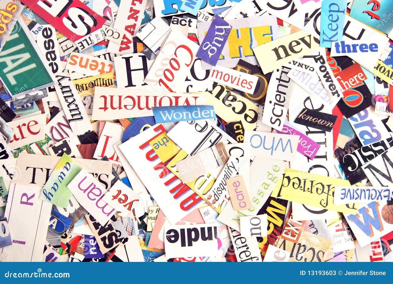 Magazine word background stock photography image 12291482 - Magazine Word Background Stock Photography Image 12291482 Magazine Word Background Stock Photography Image 12291482 Royalty