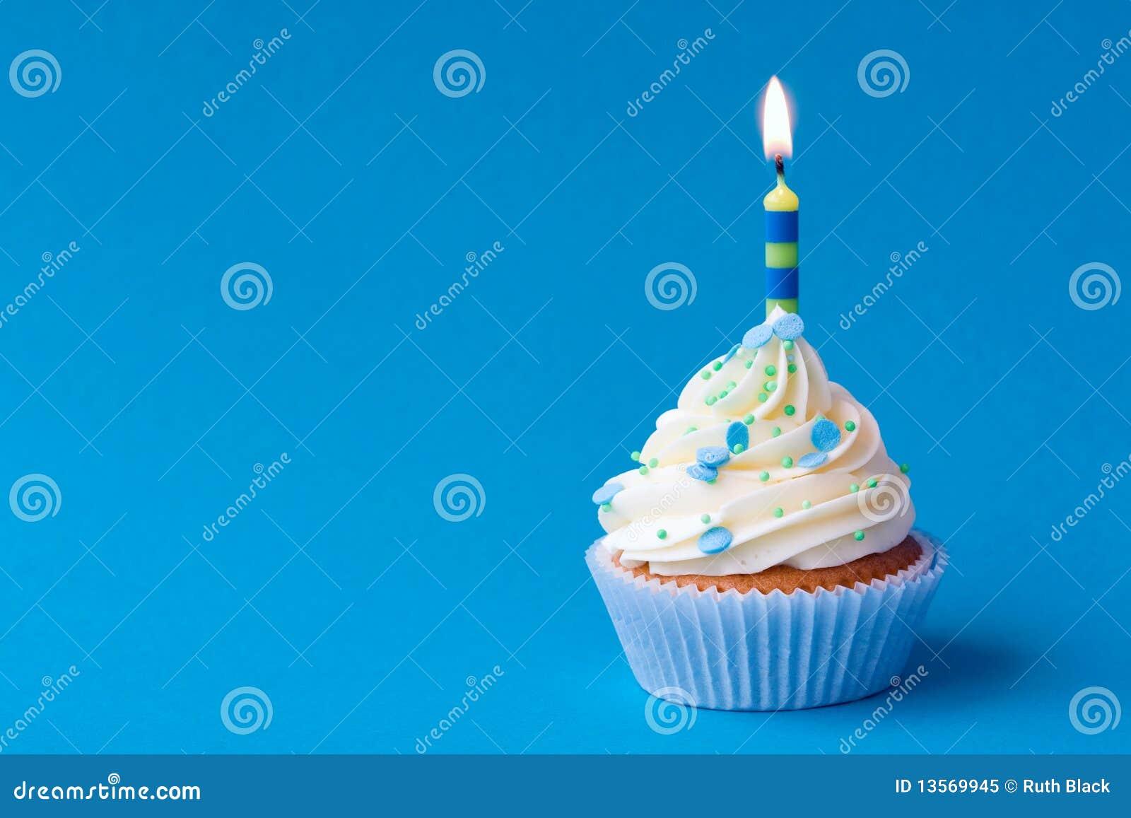 Magdalena del cumpleaños