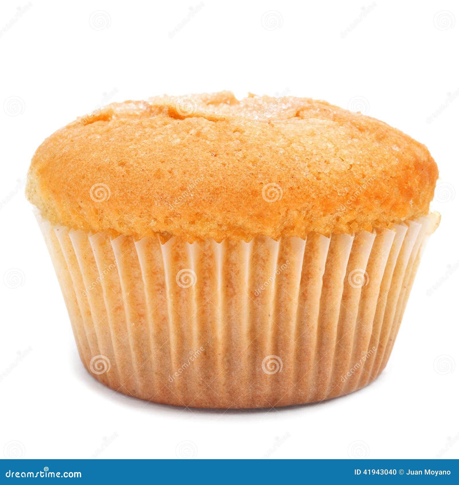Spanish Coffee Cake