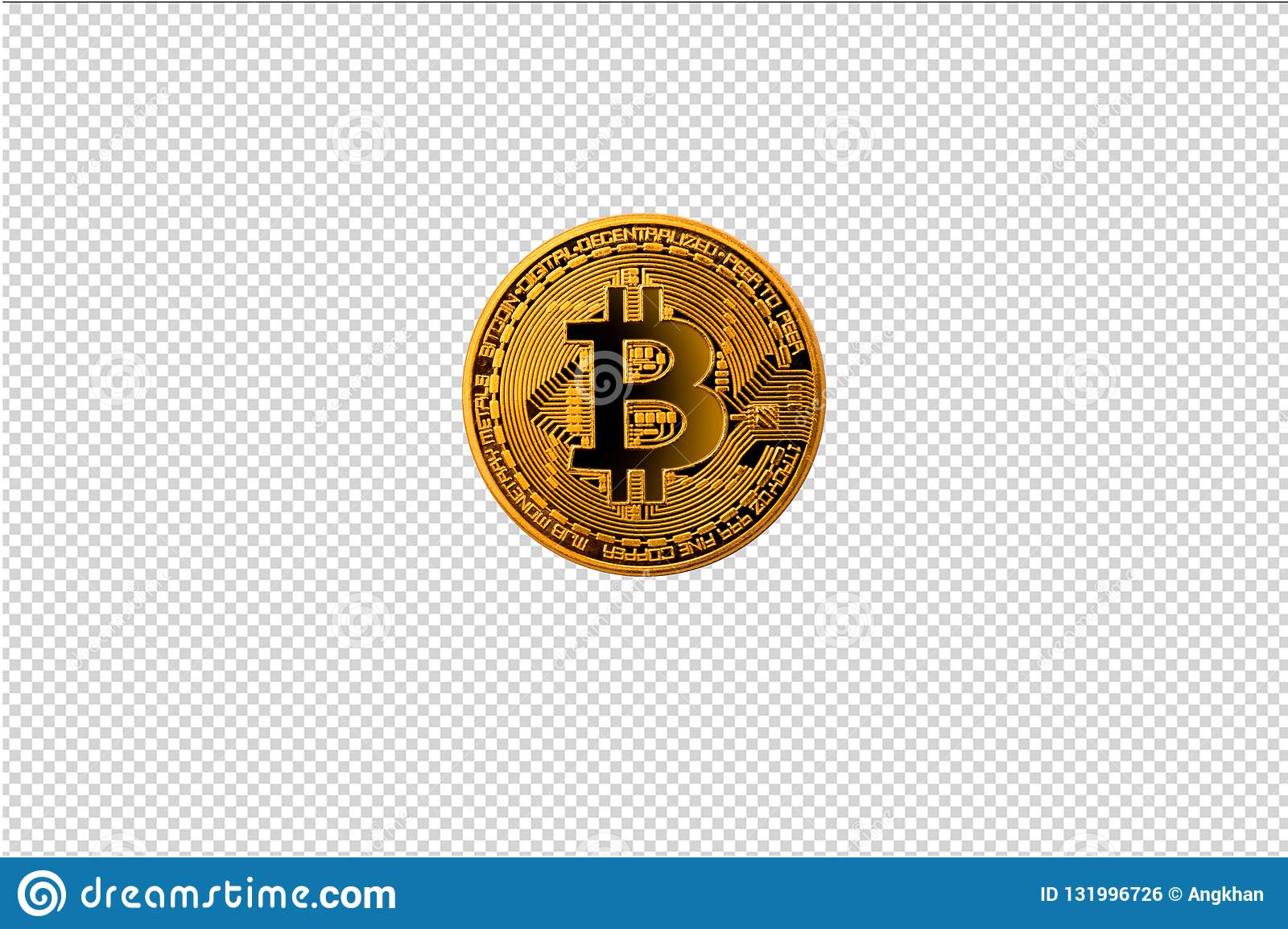 difference between e-money and cryptocurrency