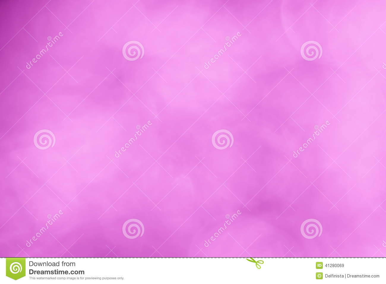 Magenta Pink Background Stock Photos Stock Image Image