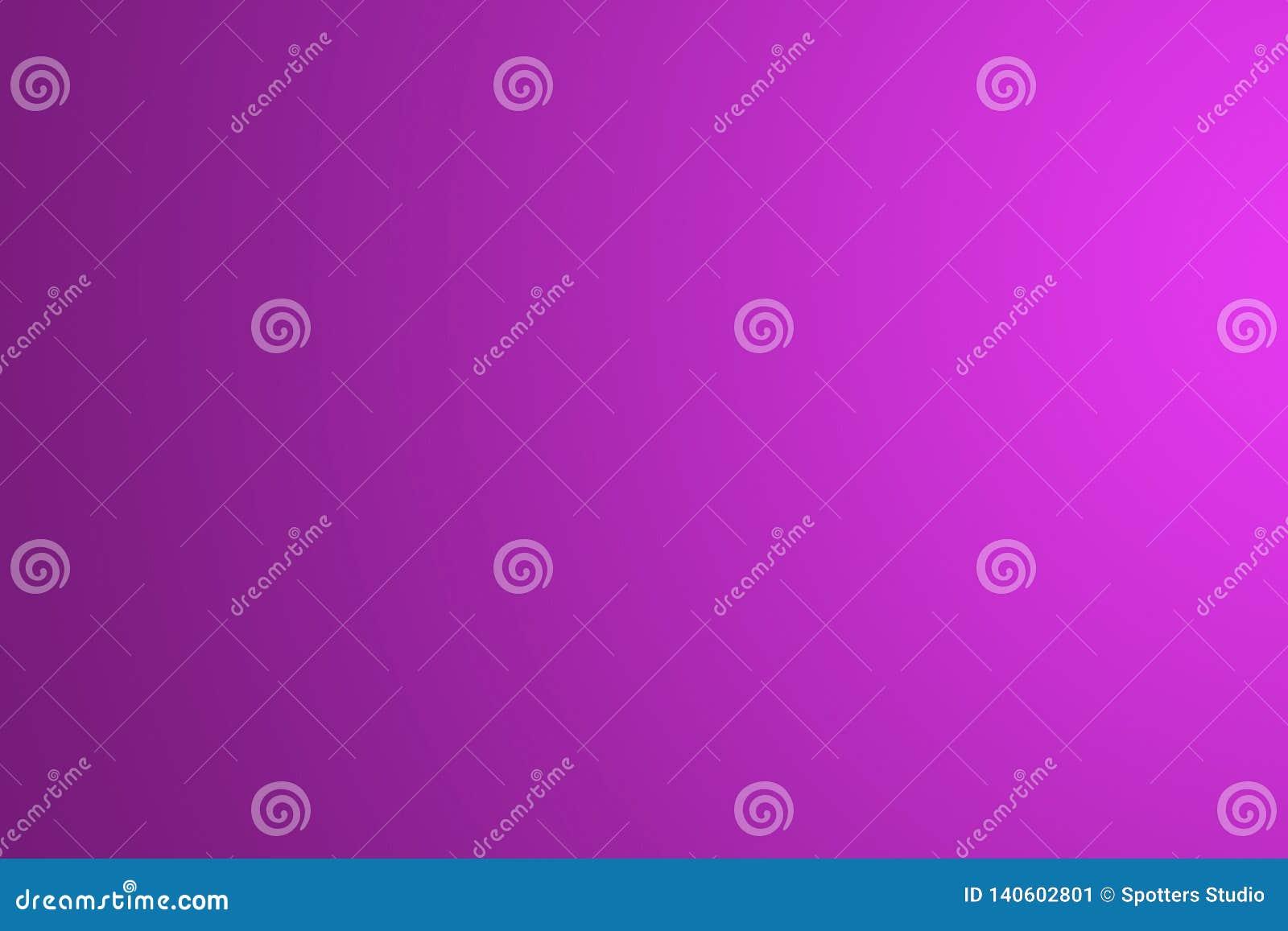 Magentafärgad enkel abstrakt bakgrund Denna bakgrund är passande för olika behov av din design