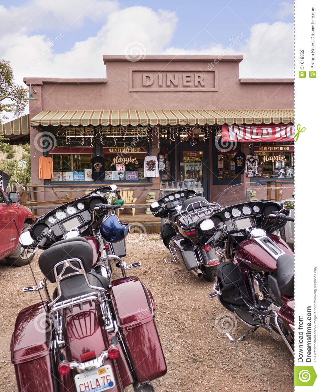 Ghost Town Madrid New Mexico Photos Free Royalty Free Stock Photos From Dreamstime