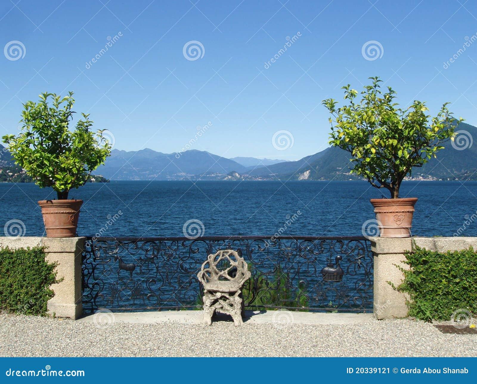 Maggiore för bellaisolaitaly lago