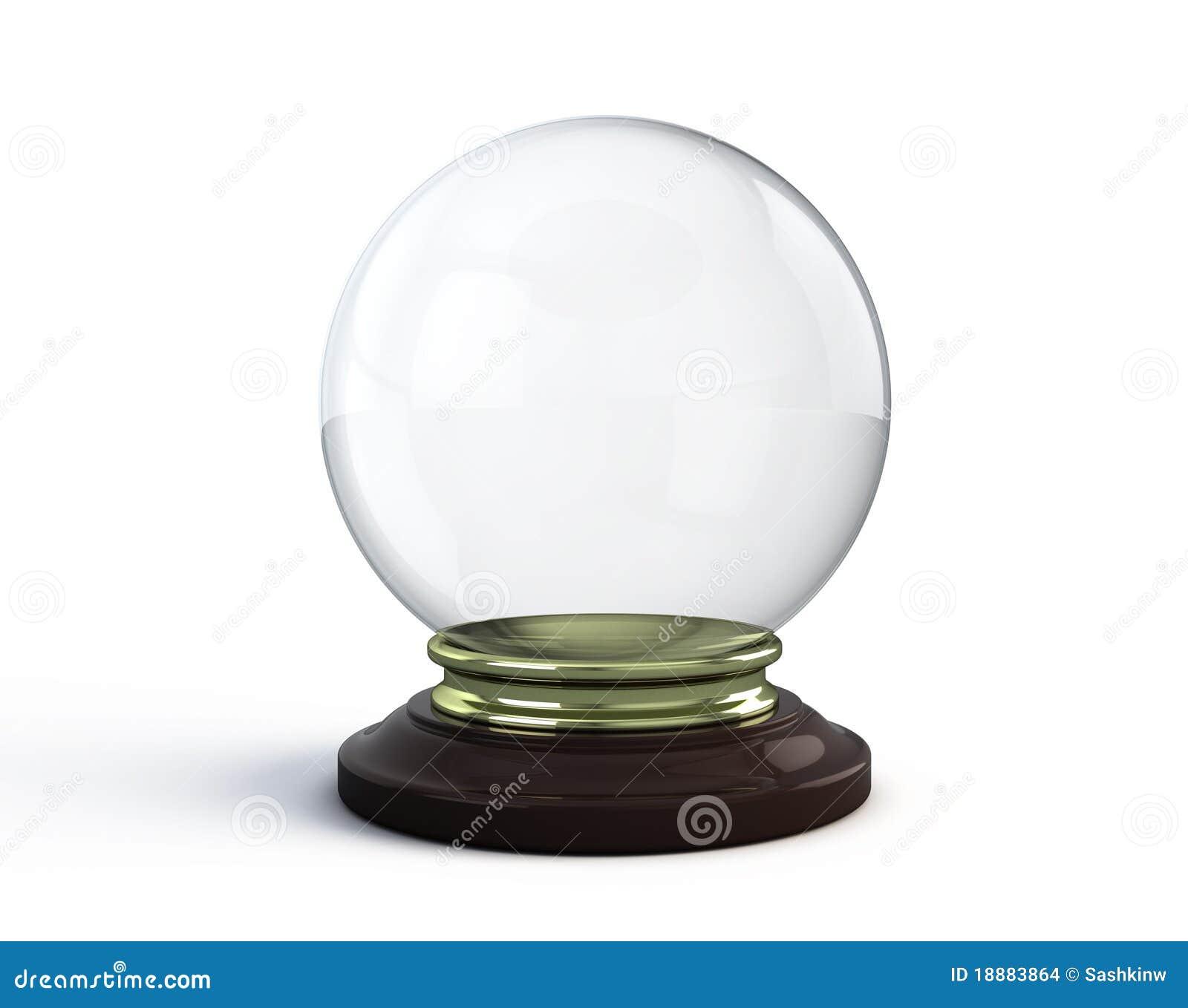 Magic Ball Stock Images - Image: 18883864