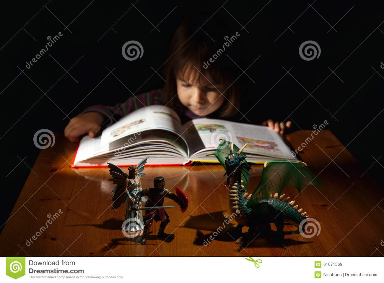 "the dark side of using fairytales in children educational reading Fairytales and feminism: ""i don't wanna be like  i've been reading some 'dark',  i write content for a children's educational site and i always try."