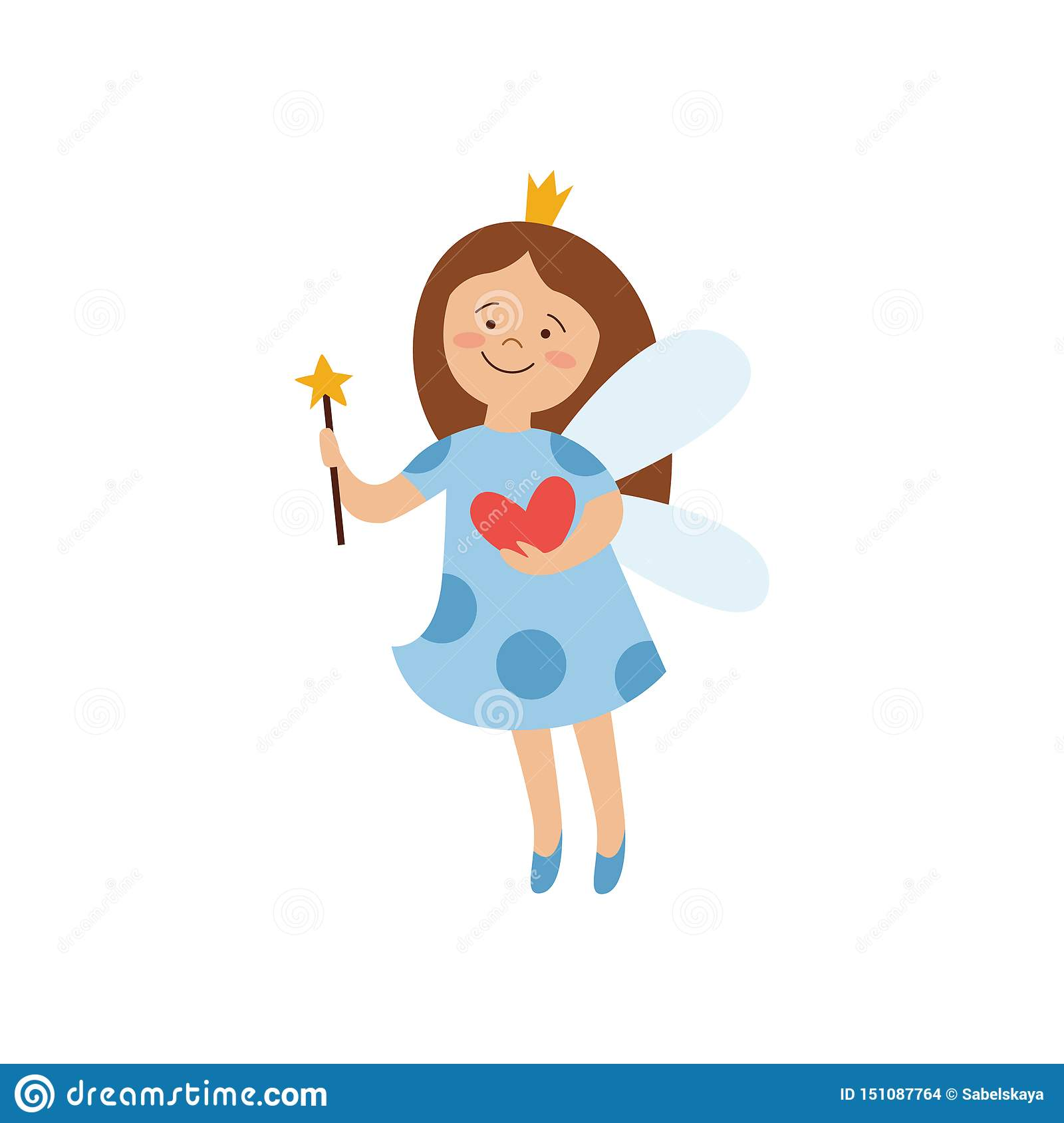 Heart Wings Crown Cartoon Stock Illustrations 331 Heart Wings Crown Cartoon Stock Illustrations Vectors Clipart Dreamstime Cartoon king wearing crown and mantle. https www dreamstime com magic fairy princess blue hospital gown holding heart cute little girl wings crown star wand fantasy cartoon image151087764