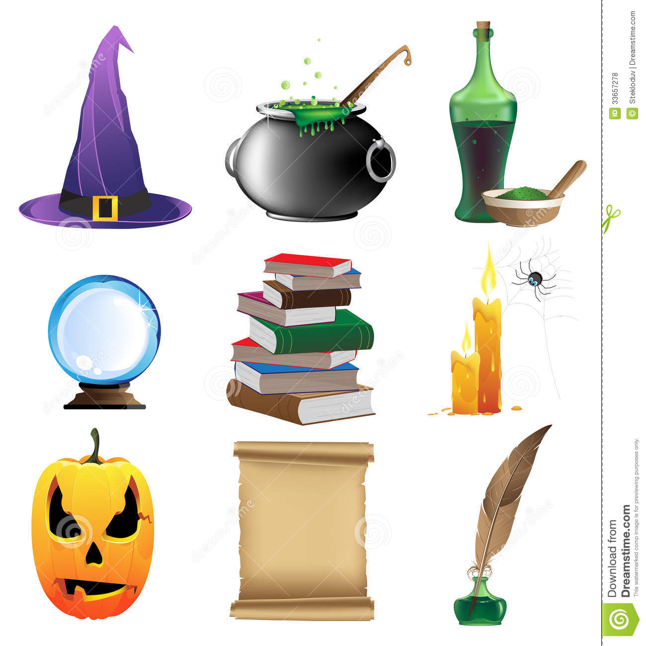 magic objects royalty free stock photos image 33657278 free st patrick's day clip art and graphics free st patrick's day clip art svg
