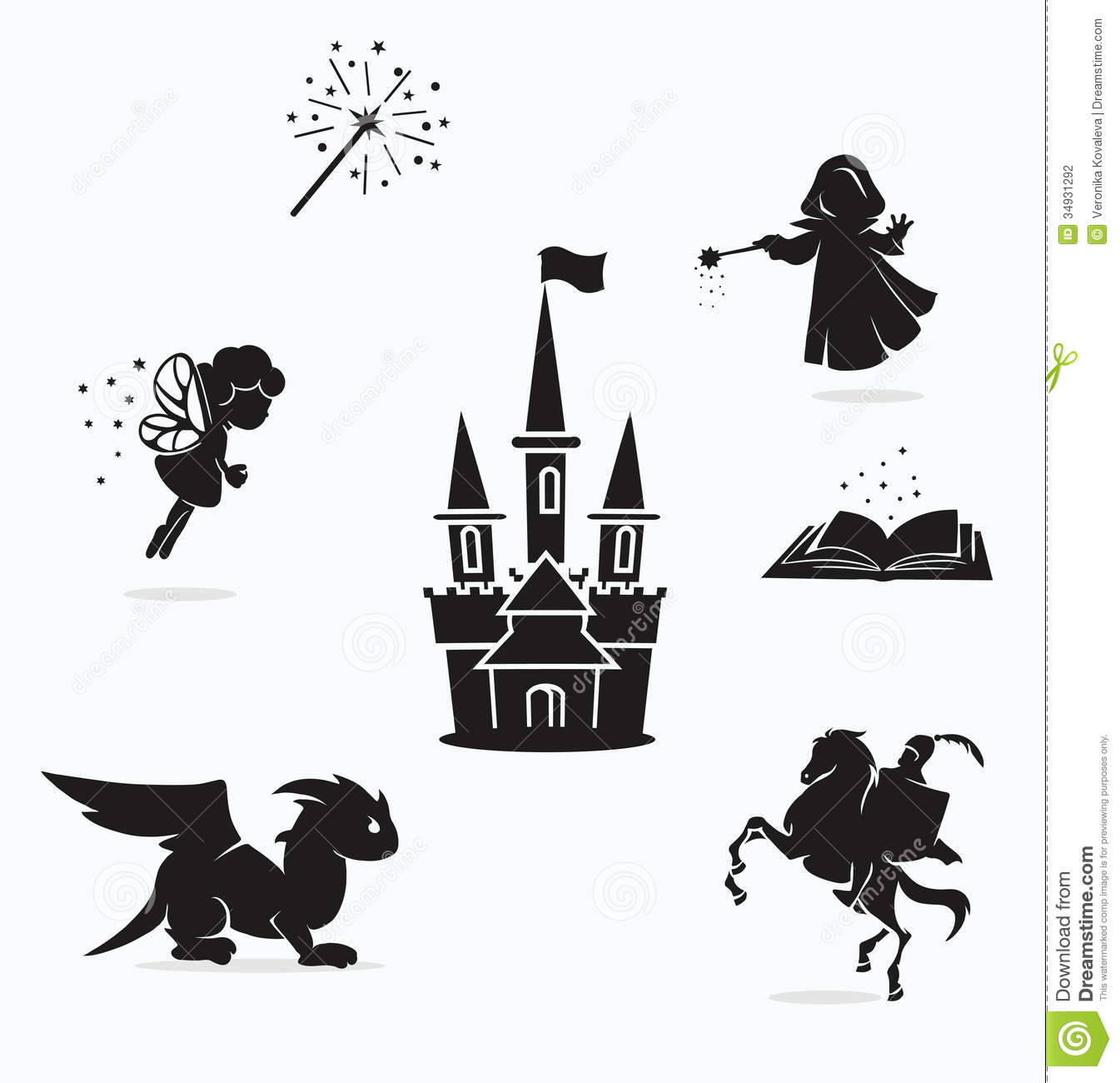 Chunjie 418696 also Dairy001PR Bw 141245 together with Pegasus furthermore Stock Illustration Head Donkey Asinus Black White Image51756770 as well Hastar. on horse silhouette stencil