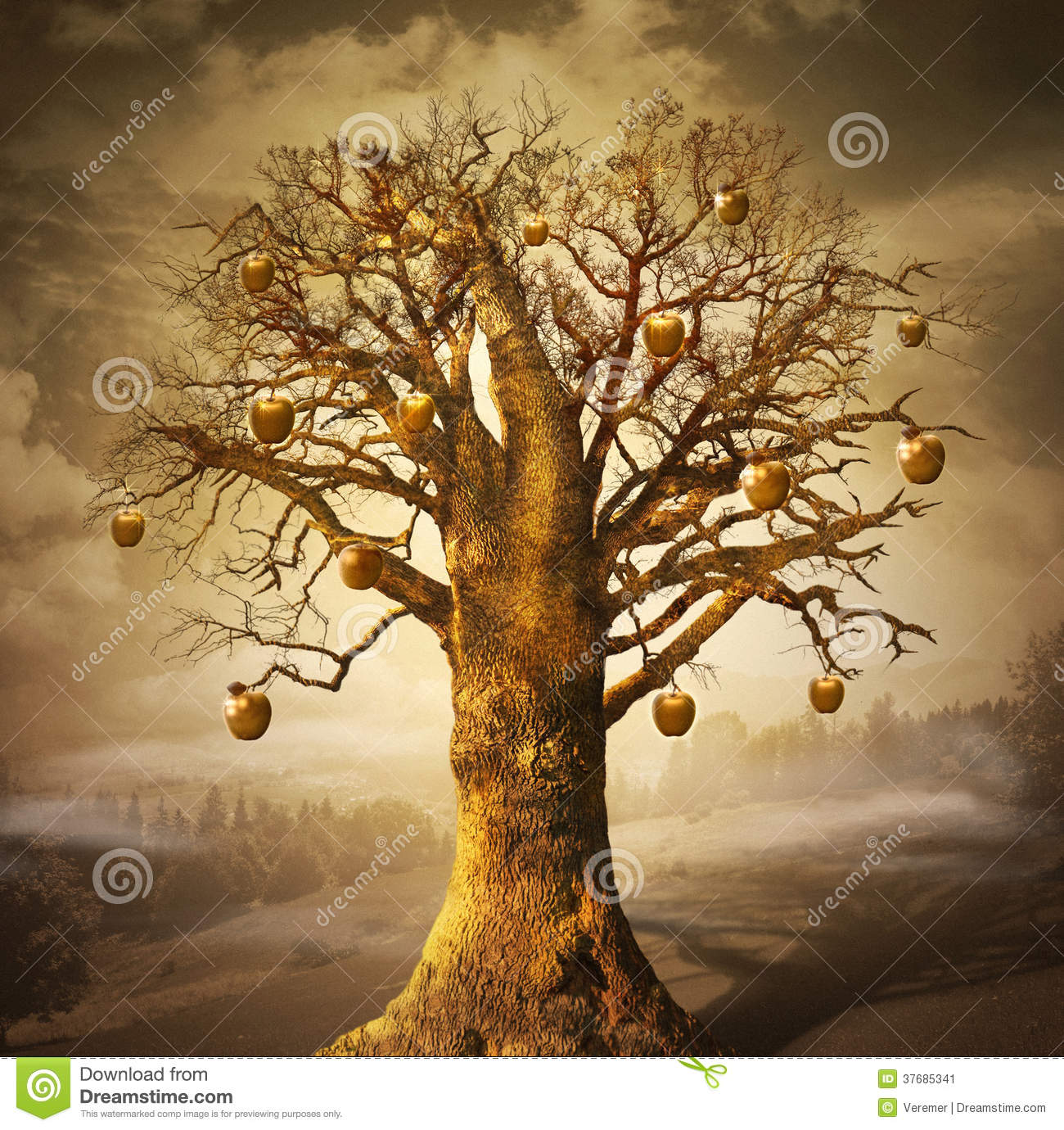 About Samothraki in addition Persepolis Gate also Moonrise Over Hopkins likewise 73957618852441148 additionally Stock Image Magic Tree Golden Apples Conceptual Digital Art Image37685341. on ruins on moon