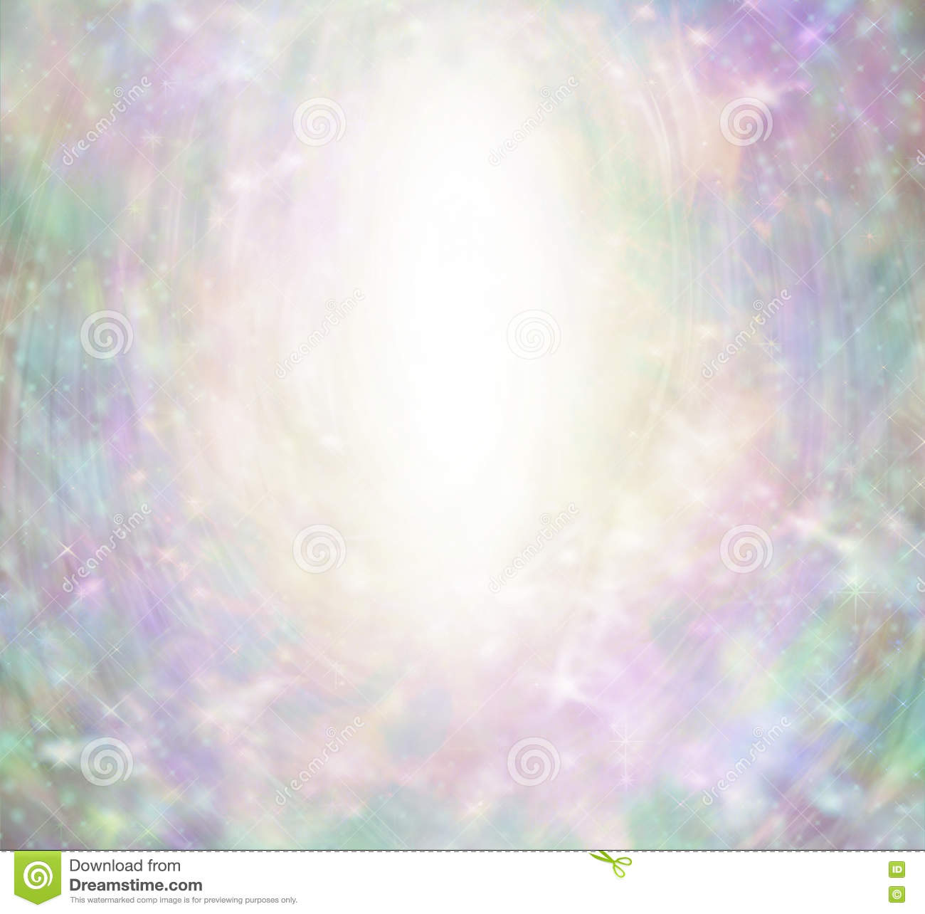 Ethereal Magical Fairy Like Background Stock Images 19