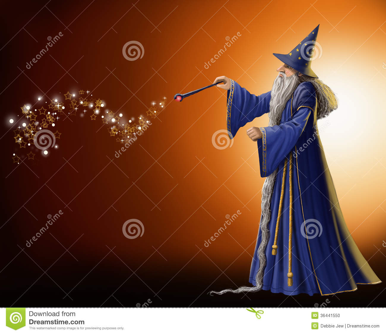 business plan in interior design with Stock Photo Magical Wizard Digital Illustration Waving His Magic Wand Created Using  Bination Corel Painter Photoshop Image36441550 on Stock Photo Reykjavik Church Interior Icelandic Iceland Image31720930 moreover Thor Trucks Electric Truck Etone Tesla likewise Ac modation In Bangkok furthermore Stock Image 3d Humans Forming Colorfull Home Word Image22289741 in addition Editorial Image Nissan Juke Dig Turbo Engine Hong Kong China Oct Test Drive Oct Hong Kong Image46306445.