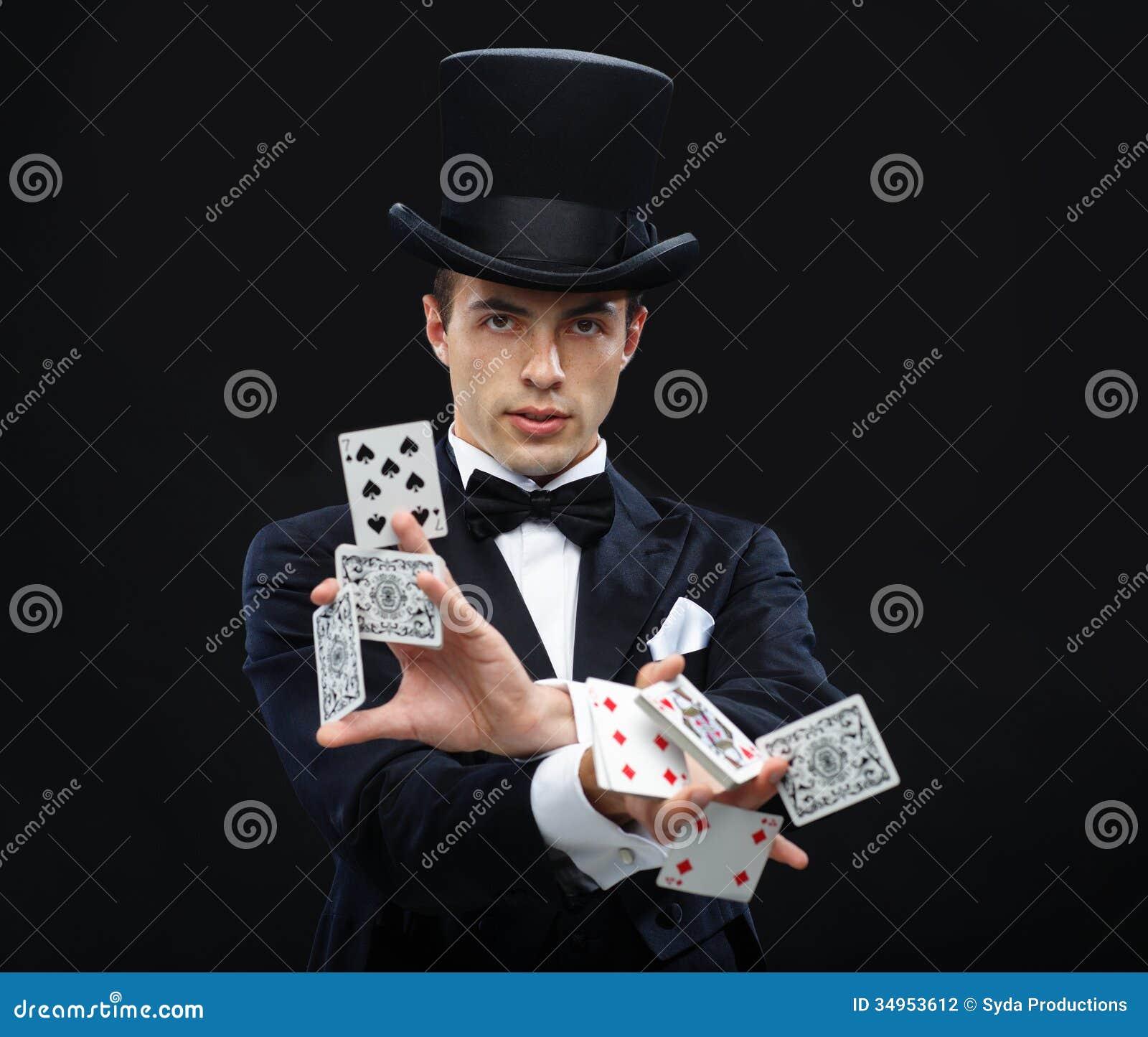 smoke free casinos minnesota