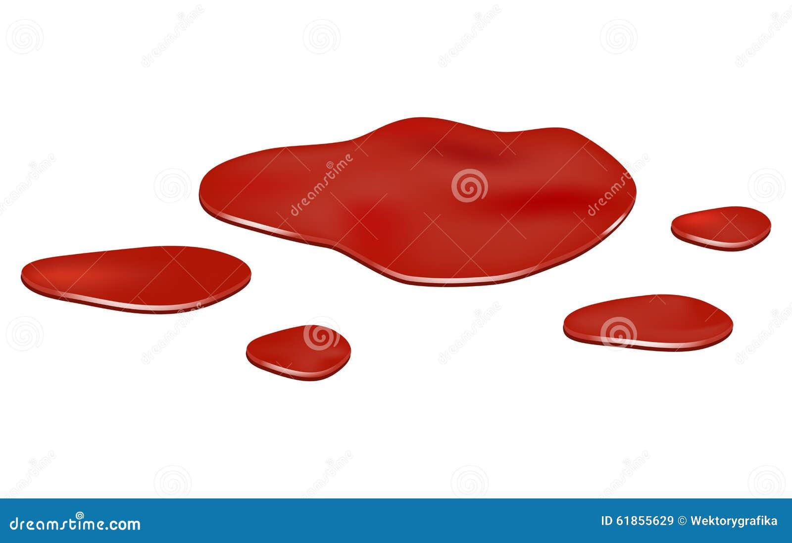 tache de sang sur matelas great citron tache sang. Black Bedroom Furniture Sets. Home Design Ideas