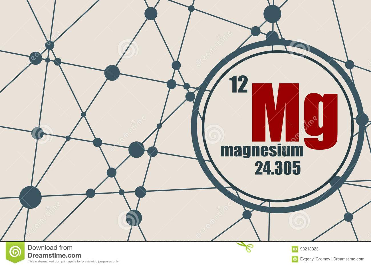 Magnesium chemical element stock vector illustration of atom download magnesium chemical element stock vector illustration of atom mass 90218023 urtaz Image collections
