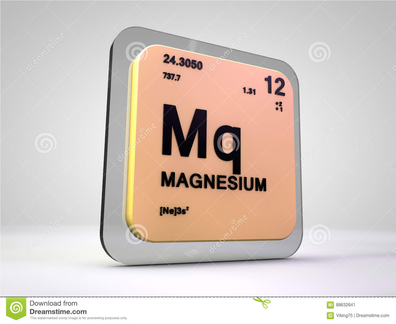Magnesium mq chemical element periodic table stock magnesium mq chemical element periodic table gamestrikefo Gallery