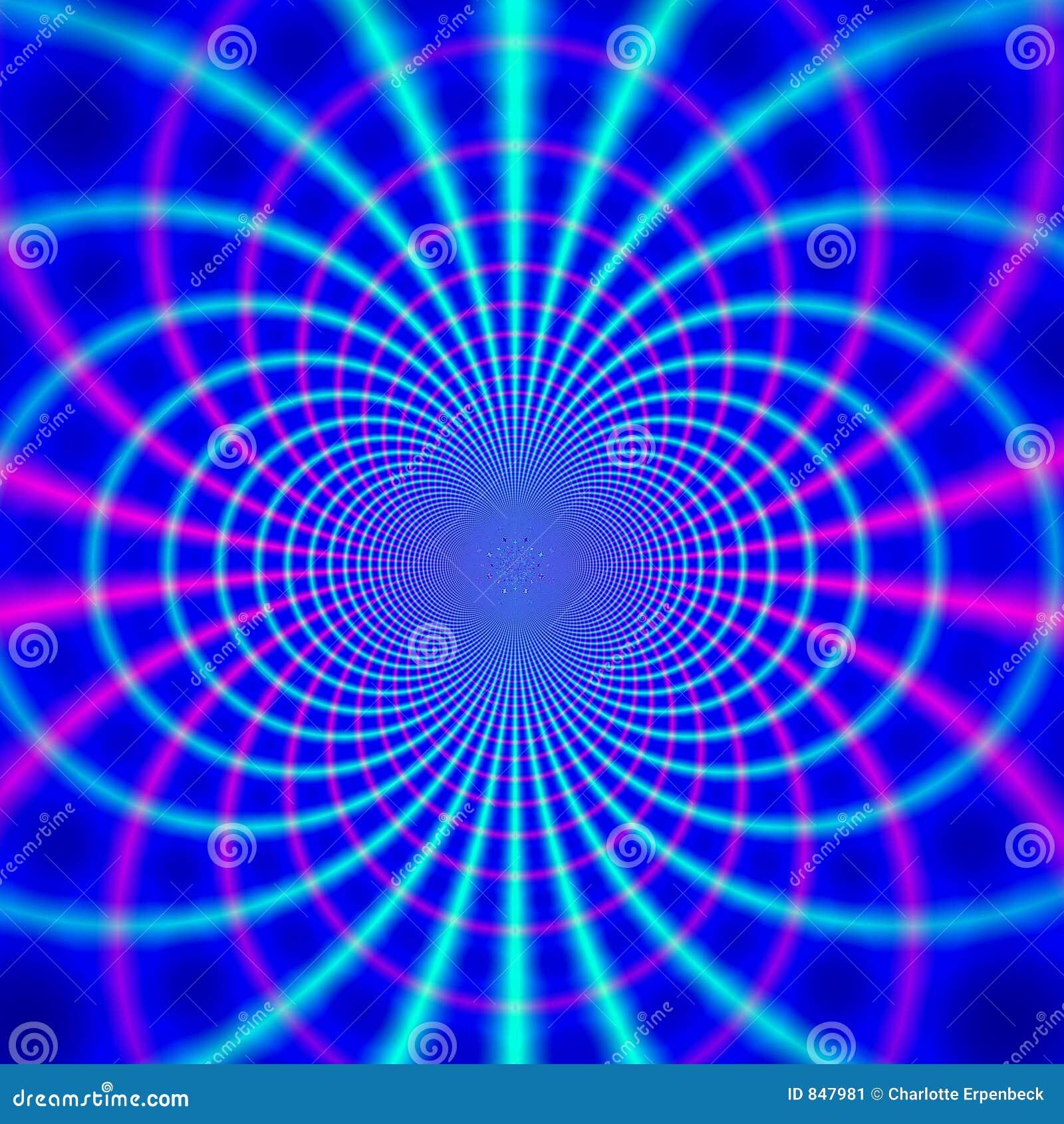 Magnetische lijnen