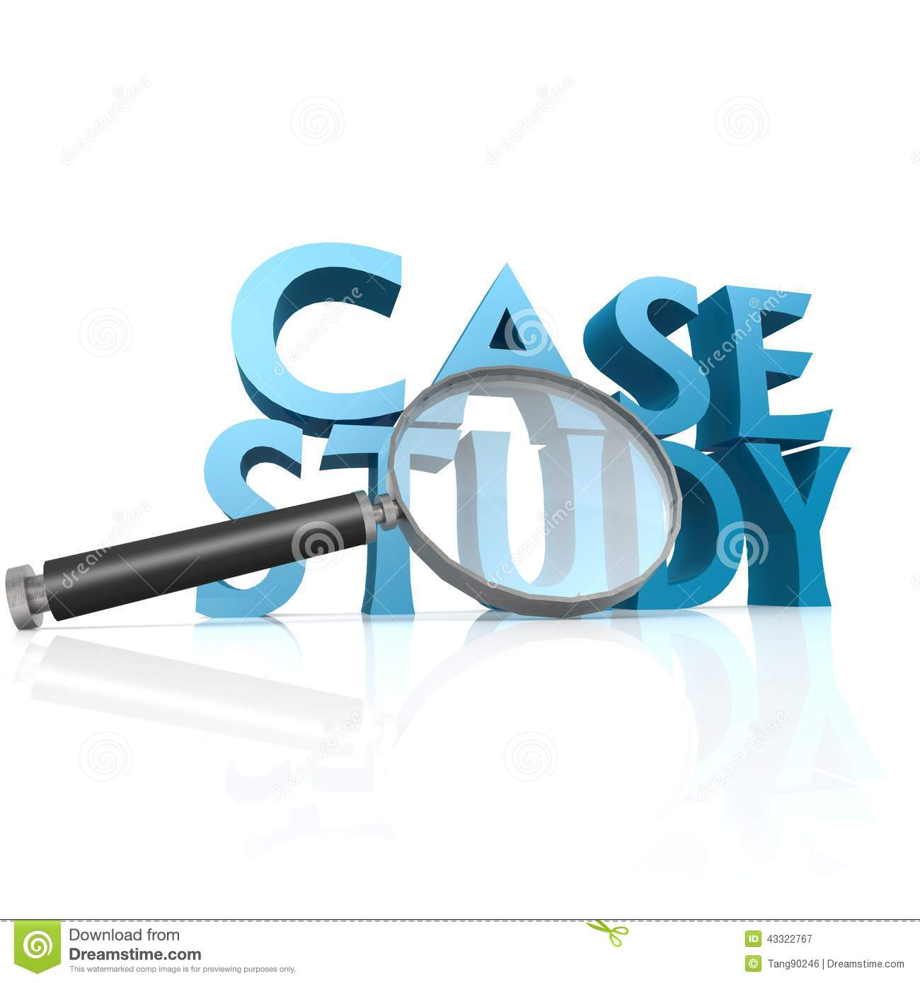7 2 case study five star tools Free essay: case 7-2 five star tools this report provides an analysis and  evaluation of constraints in the production process for the model.