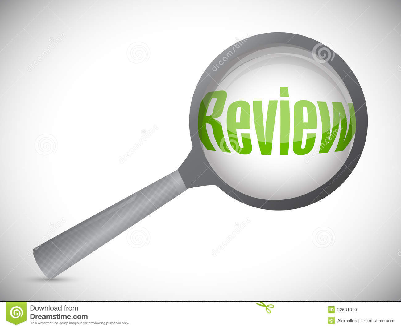 Want to jettison the annual performance review? - Journal