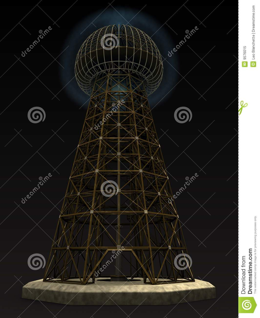 Wardenclyffe Cartoons Illustrations Amp Vector Stock Images