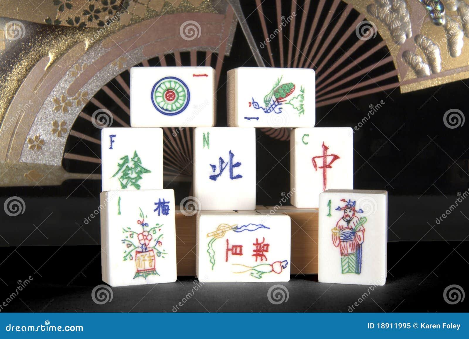 play mahjongg dark dimensions free online