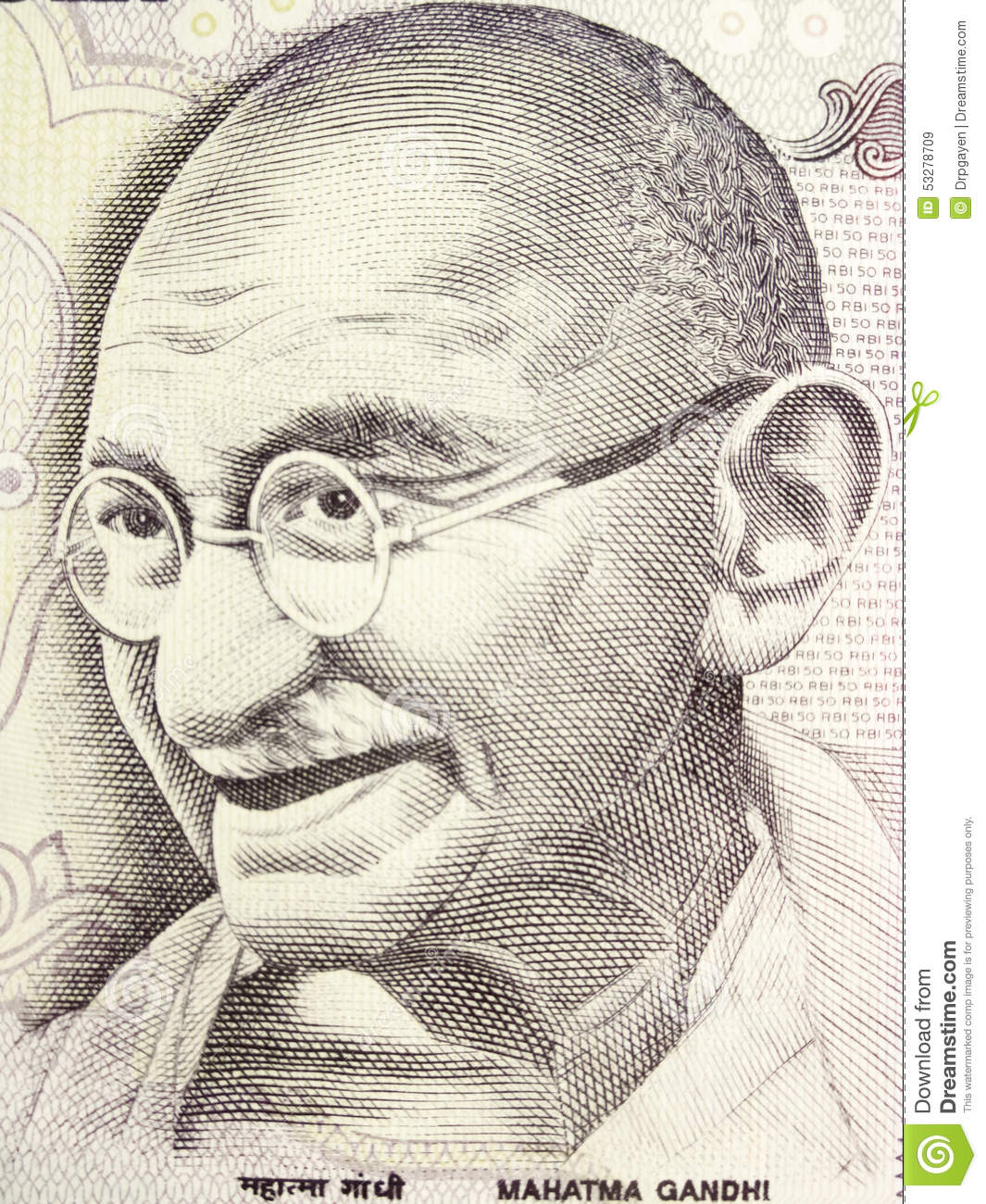management style of mahatma gandhi The most influential leader of the 20th century the leader i am referring to is mahatma gandhi gandhi provided leadership by example he exhibited the perfect marriage between personal morality and public action.