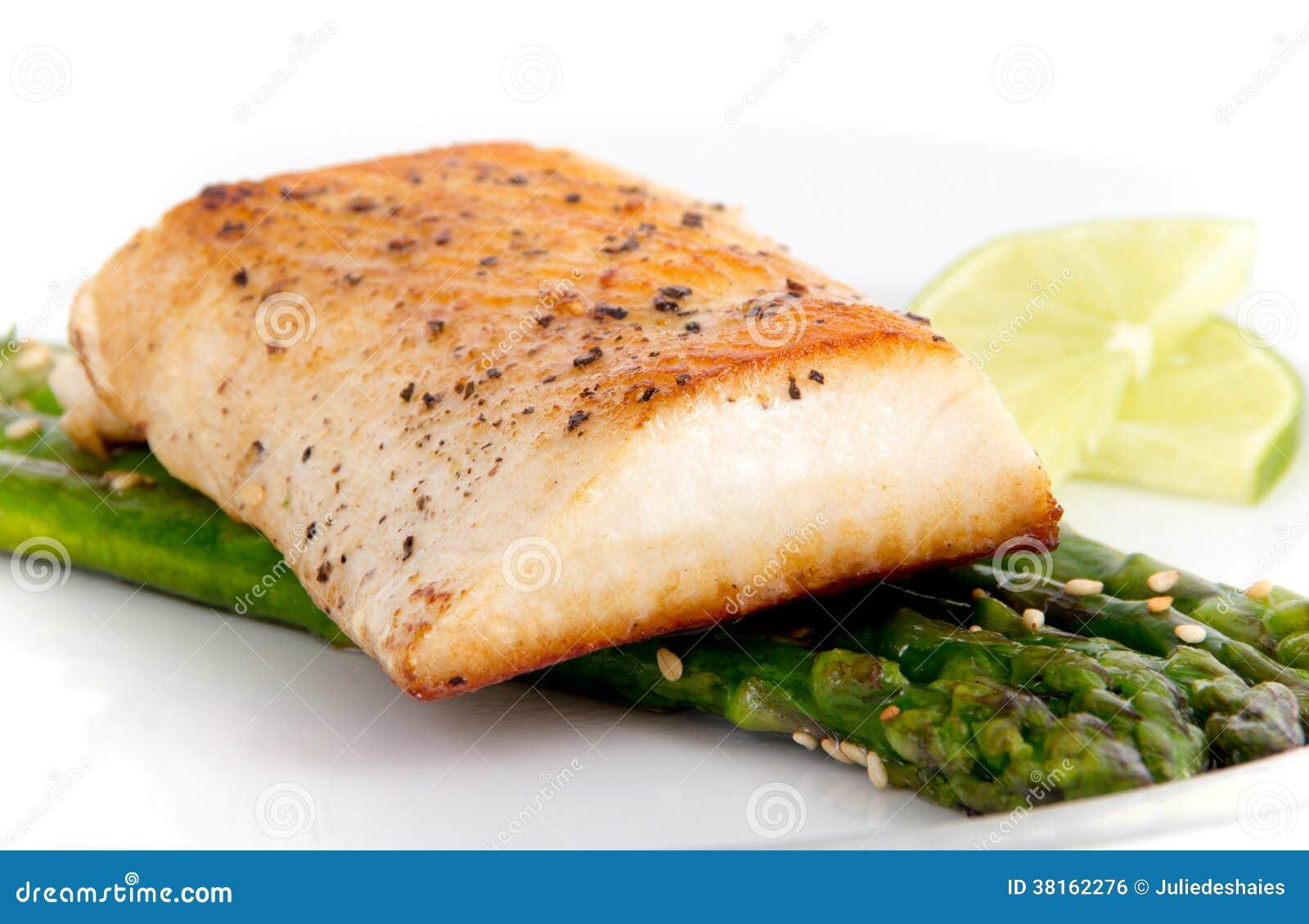 Cooked Dolphin Cooked Mahi Mahi Fish ...