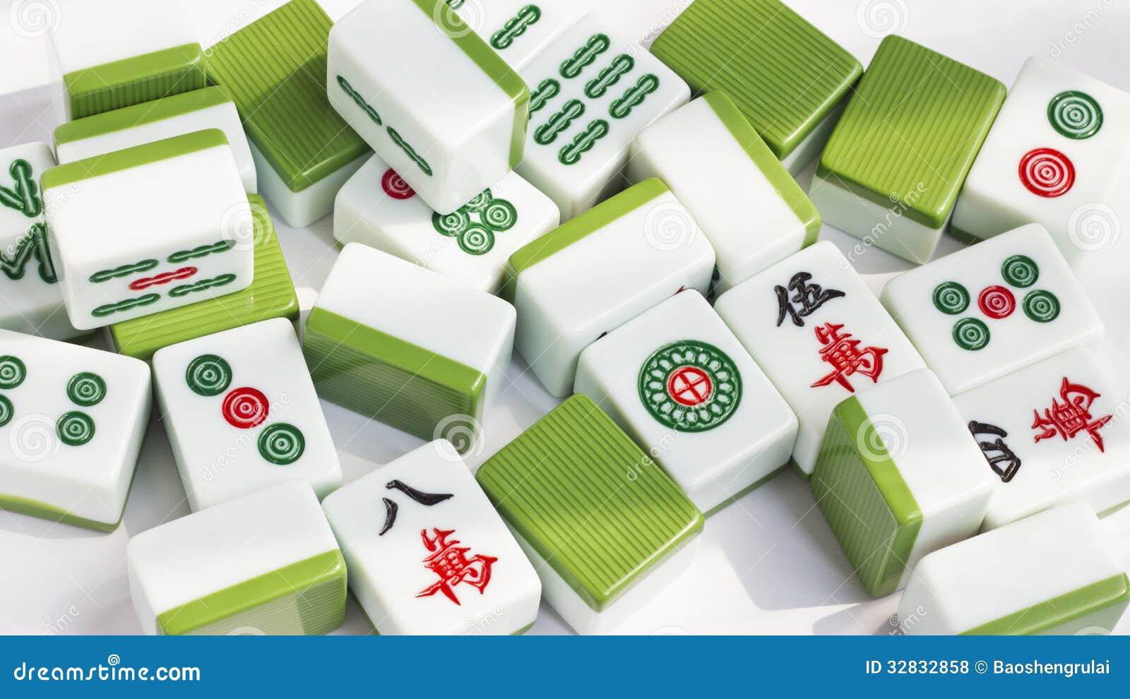 mahjong aldi
