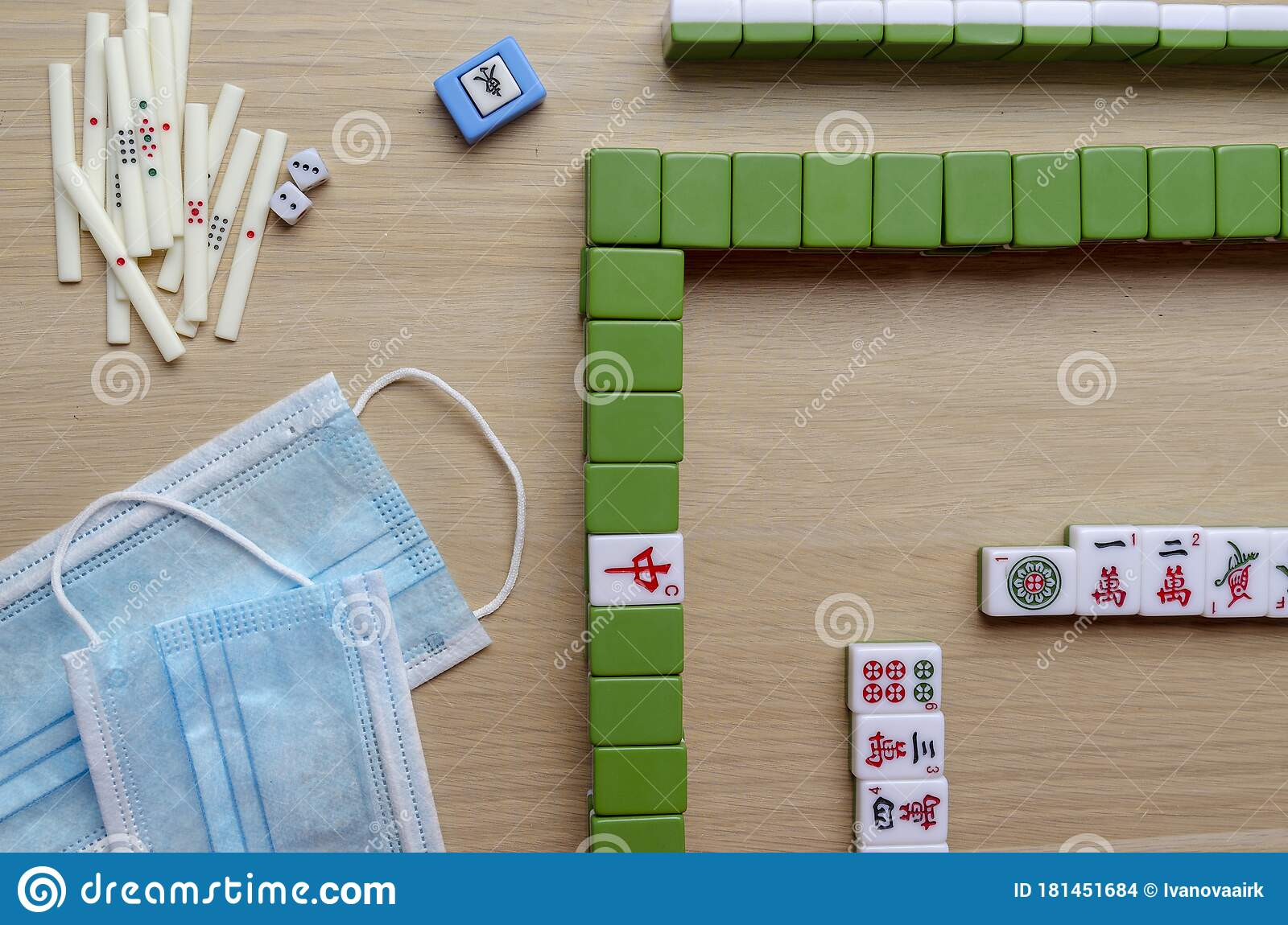 Mahjong Table Game On Of Chinese City Street Or Japaneese Riichi Mahjong Quarantine And Home Boards Games Stock Photo Image Of Epidemic Child 181451684,Pet Snakes For Kids