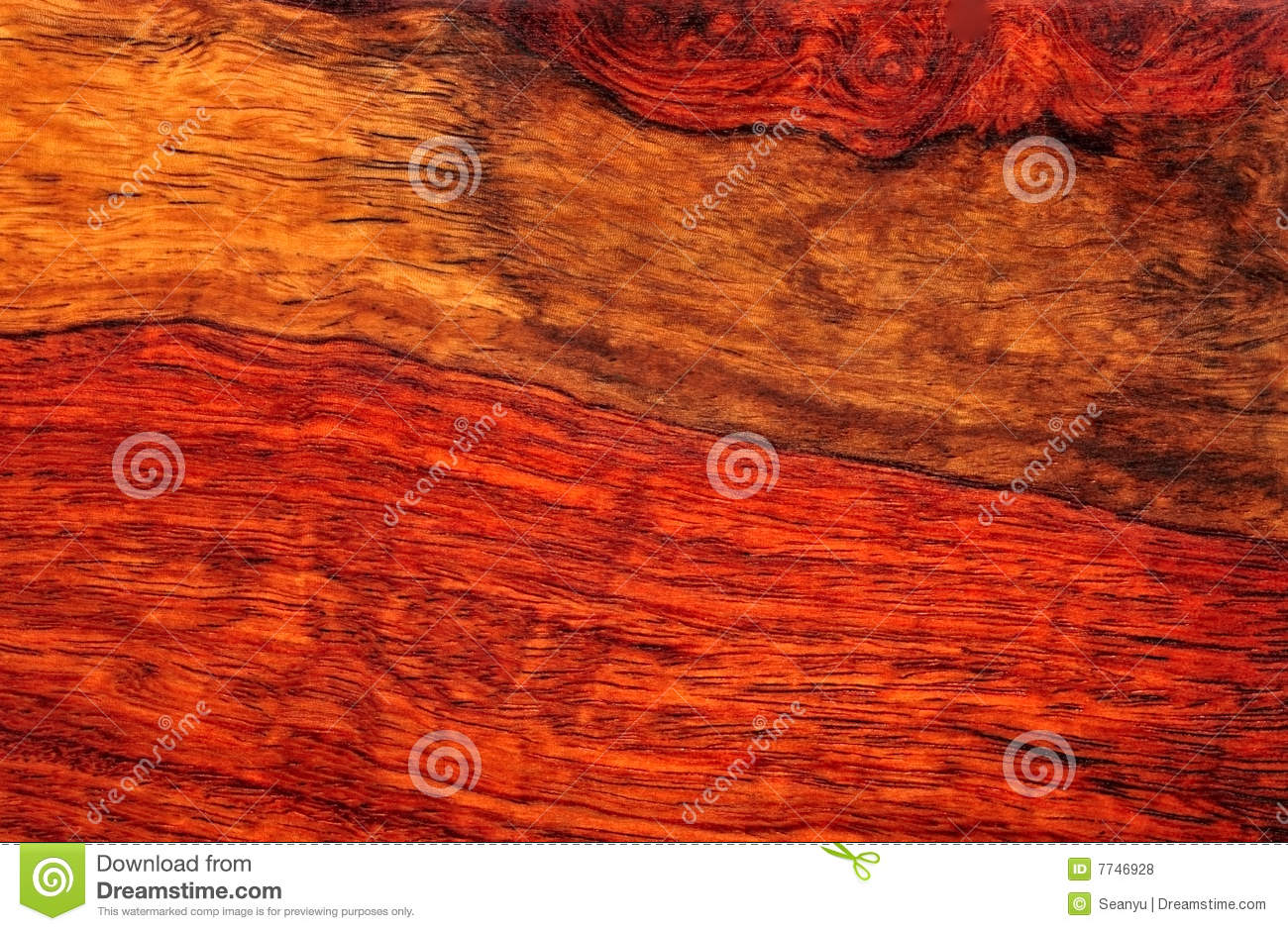Mahogany Wood Grain ~ Mahogany wood grain royalty free stock photos image