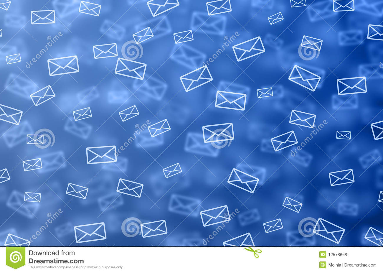 Email Backgrounds – Free wallpaper download